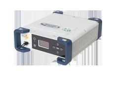 天宝光谱SP90M测量型GNSS接收机