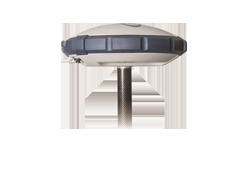 天宝光谱SP60测量型RTK GNSS接收机