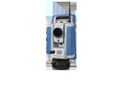 天宝光谱FOCUS35自动伺服全站仪