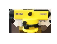 微倾式水准仪、自动安平水准仪和电子水准仪使用方法!