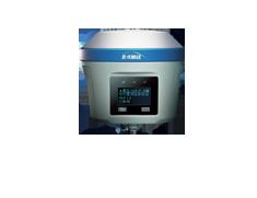 北斗海达TS7小型RTK测量系统