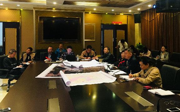 快速响应开展昌都市江达县山体滑坡应急测绘保障工作