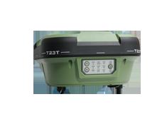 三鼎天逸系列T23T GPS RTK测量系统
