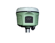 三鼎T66Pro GPS RTK测量系统