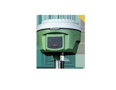 三鼎 星 T66 GPS RTK测量系统