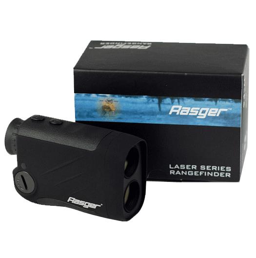 镭仕奇XT600BE激光测距仪测距望远镜