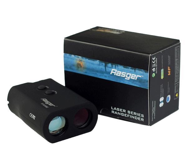 镭仕奇T1800BE激光测距仪测距望远镜
