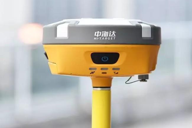 科普:这个定位的仪器到底是叫GPS还是叫RTK?那GNSS又是啥?