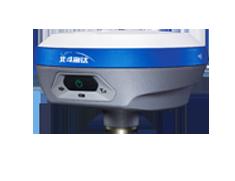 北斗海达TS3超小型智能RTK测量系统