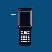 TS3安卓手簿