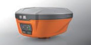 华易E91双按键指示灯