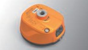 IP68防水等级