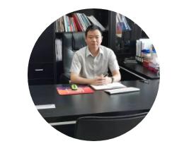 测绘工程师钟云山