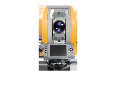Trimble 天宝C5机械全站仪