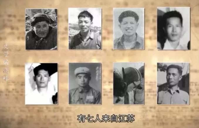 用生命丈量出珠峰中国高度的测绘人, 他们是真正的攀登者!