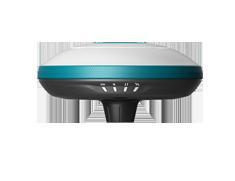 UFO-U5惯导RTK_U5RTK标配倾斜测量