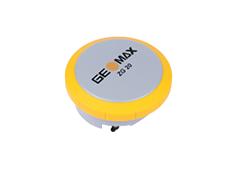 中纬ZG20互联网一体化GNSS接收机