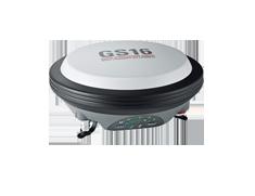 徕卡Viva GS16智能GNSS接收机