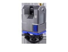 X50C三维激光扫描仪