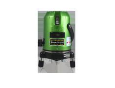 新坤SL-113G自动安平激光标线仪(绿光)
