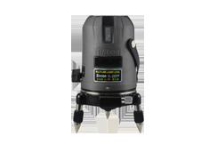 新坤SL-222TP自动安平激光标线仪
