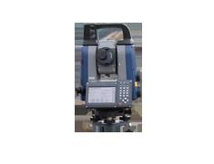 索佳IX-1001/IX-1002超声波马达测量机器人全站仪