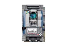 索佳IM-101/IM-102精密工程型全站仪