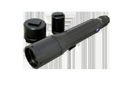 卡尔蔡司Dialyt 18-45x65单筒望远镜
