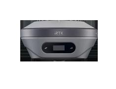 中海达-海星达iRTK4智能RTK系统