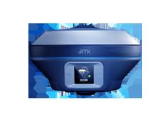 中海达-海星达iRTK5 X 高精度惯导RTK