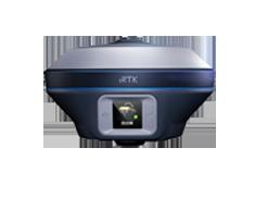 中海达-海星达iRTK5 PLUS RTK系统