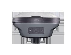 中海达-海星达iRTK10测量系统