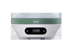 中海达-华星A15智能RTK测量系统