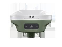 中海达-华星A30RTK测量系统