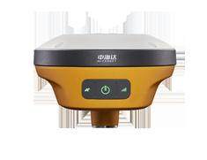 中海达V200智能RTK测量系统