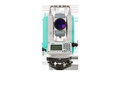 尼康Nikon K系列K2全站仪