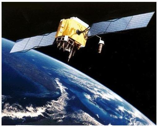 比GPS还要多11颗卫星,北斗迎来一重要时刻