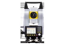 ZT30R Pro全站仪