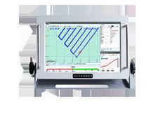 中海达HD-550全数字测深仪