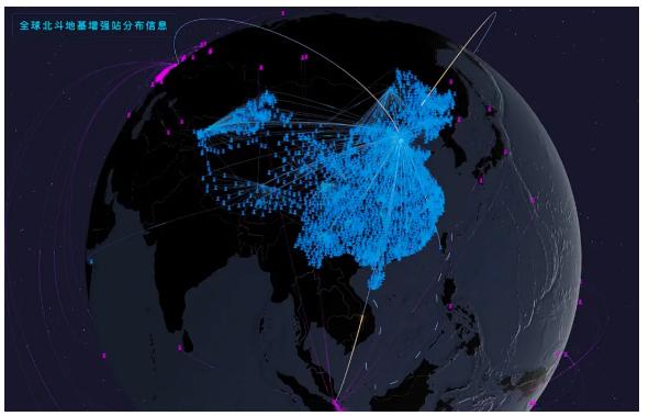 千寻位置CEO陈金培:为什么时空智能已成基础设施?