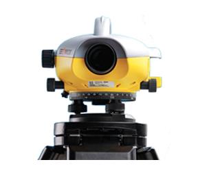 中纬ZDL700水准仪用户手册