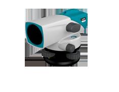 合众思壮L3自动安平水准仪用户手册