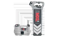 思迪MX4智能管线探测仪