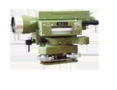 钟光DSJ3-Z激光水准仪